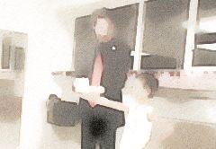 マジックを通して子供のコミュニケーション力を鍛える
